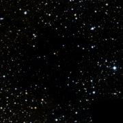 HIP 22157