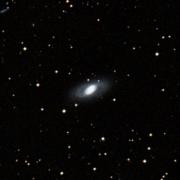 NGC 1973