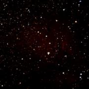 HD 129422
