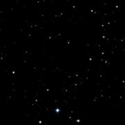 HIP 90642