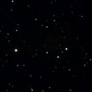 HIP 105143