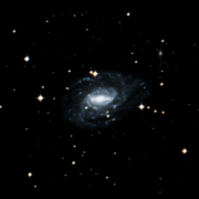 NGC 1979