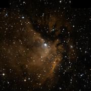 HIP 71618