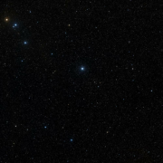 HIP 30953