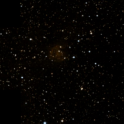 HD 131562