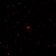 NGC 1985