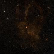 HIP 70602