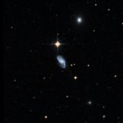 NGC 80