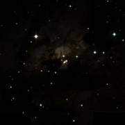 HD 184759