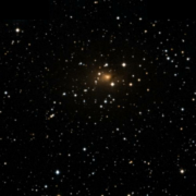 HD 140417