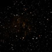 HIP 23983