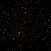 HR 3621