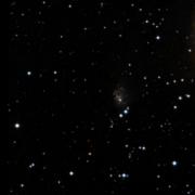 HIP 12768