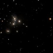 NGC 81