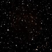 HIP 15547