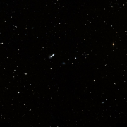 HD 5457