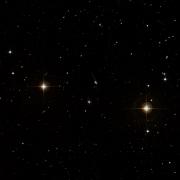 HD 41841