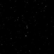 HIP 44961