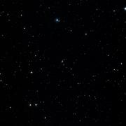 HD 143333