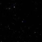 HD 134270