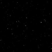 HD 131918