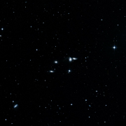 HIP 43325