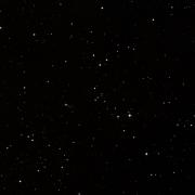 HIP 15338