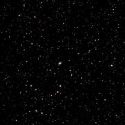 HIP 20982