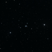 HD 138485