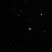 HIP 13965