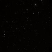 HIP 91004