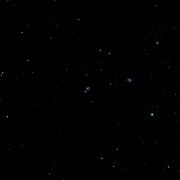 HD 138413