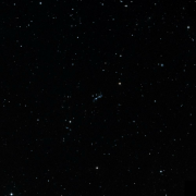HD 134482