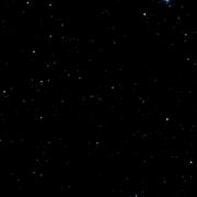 HIP 3607