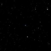 HIP 4852