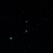 HIP 15643