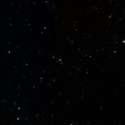 HR 5709