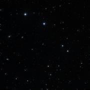 HR 8740