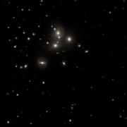 NGC 83