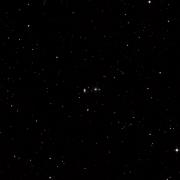 HD 132833