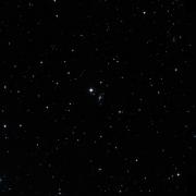 HIP 42535