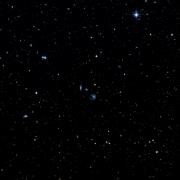 HIP 103598