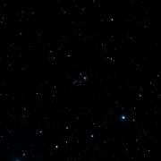 HIP 106227