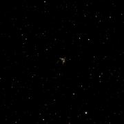 HIP 14417