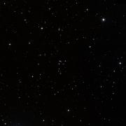 HIP 13951