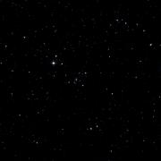 HIP 69536