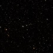 HD 136479