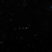 HD 156295