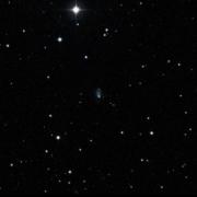 NSV 13360