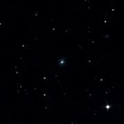 HIP 2661